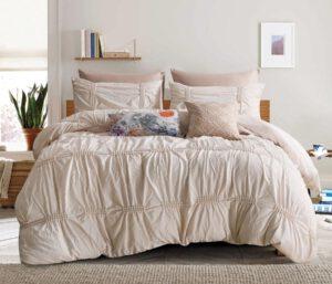ست کاور LX450 - کالای خواب ورونیکا
